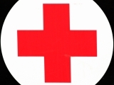 SAGE Be Red Cross Ready for Seniors