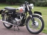 Original source: http://www.motorcycle-usa.com/wp-content/uploads/2015/11/Memorable-Motorcycle-BSA-Rocket-Gold-Star-5.jpg?378220