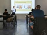 9-Hour SAT Test Preparation Course