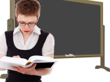 Fostering Online Discussion: Certificate in Online Teaching