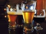 Dirigo Brewing Beer Tour & Tasting