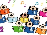 Basic Vocal Technique