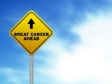 Original source: http://3.bp.blogspot.com/-Dci89xCJfq0/U6aF_-M2WUI/AAAAAAAADMs/ZKTk0v3GABA/s1600/great+career+ahead.jpg