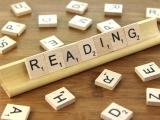 READING & WRITING SKILLS UPGRADE