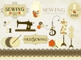 Original source: http://www.clipartkid.com/images/400/12-present-sewing-clipart-a3-o-jpg-1382258370-oasy5S-clipart.jpg