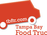 In Person Attendance - How to Start a Food Truck Seminar