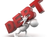 Debt: The Good, the Bad and the Ugly!