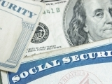 Social Security Retirement Workshop