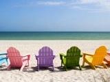 Essential Oils: Outdoor Summertime Fun