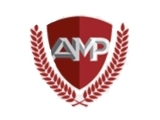 FREE Info Night for AMP