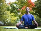Introduction to Mindfulness Based Stress Reduction