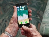 Getting to Know Your iPhone