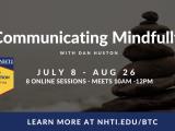 Communicating Mindfully
