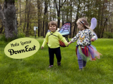 Pollinator Parade and Festival (Cancelled)