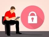 Internet Computer Safety
