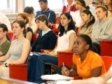 GED/HiSET Test Preparation-English Language Arts