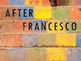 """Starting Your Novel Workshop and """"After Francesco"""" Reading with Brian Malloy"""