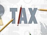 Basic Tax Planning