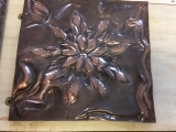 Copper Embossing (Nov 13)