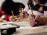 Essay Orientation Fall Session 1