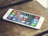 Understanding Your Smartphone