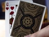 Cards & Socializing for Senior Deaf Community