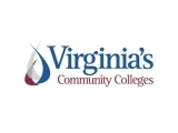 Virginia Community College System's Career Coach Course