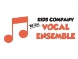 Vocal Ensemble: Level B