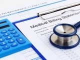 Medical Billing Specialist with CPB Certification