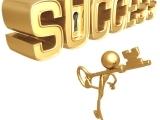 School and Career Success