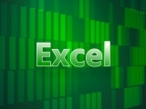 Certificate in Mastering Excel