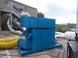 IICRC CSD Commercial Drying Specialist
