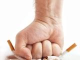 Become a Non-Smoker for Life 5/9