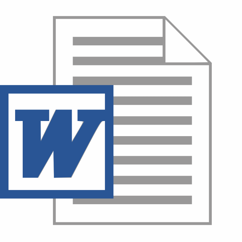 Original source: https://upload.wikimedia.org/wikipedia/commons/thumb/6/60/Microsoft_Word_doc_logo.svg/1024px-Microsoft_Word_doc_logo.svg.png
