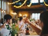 A Tasting of Celebratory Wines