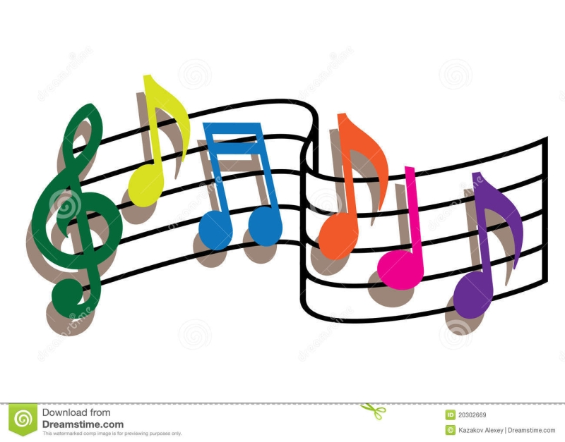 Original source: http://weclipart.com/gimg/0F00D004478F1448/colored-music-notes-20302669.jpg
