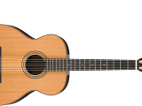 Original source: http://www.leighannnarum.com/wp-content/uploads/2015/03/cropped-leighann-narum-classical-guitar-background1.png