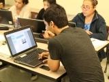 High School Equivalency (HiSET™) Preparation