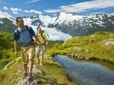 704F18 Hiking Education