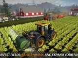 Is Farming for Me?