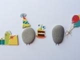 'Artsy' Children's Birthday pARTy