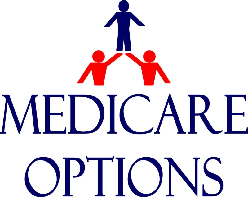 Original source: http://www.pipershores.org/wp-content/uploads/2012/10/Medicare-Options-Logo.jpg