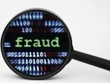 Protecting Against Common Types of Fraud 10/25