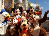 Thinking About a Trip to Walt Disney World?