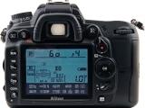 Digital Photography: Beyond the Basics Digital Photography