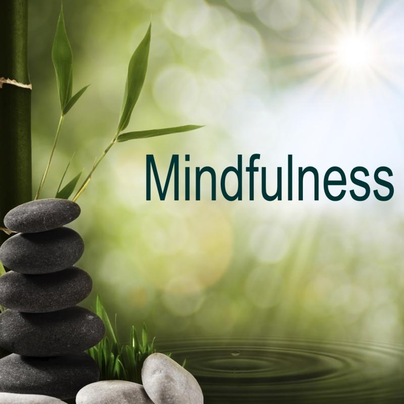 Original source: https://www.thetherapycentre.com/wp-content/uploads/Mindfulness.jpg