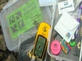 707F19 Geocaching - Tell Me More!