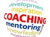 Group Health Coaching