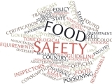 Food Protection Manager Certification Class