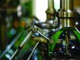 Manufacturing Technician Course